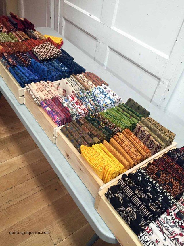 usha fabrics1