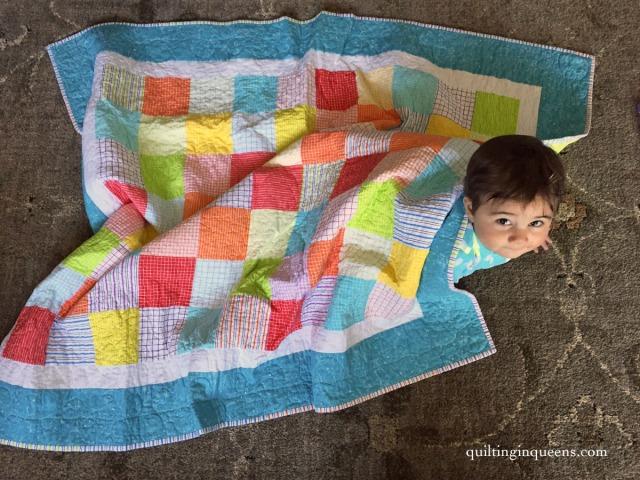 brandons-baby-quilt-wmw11