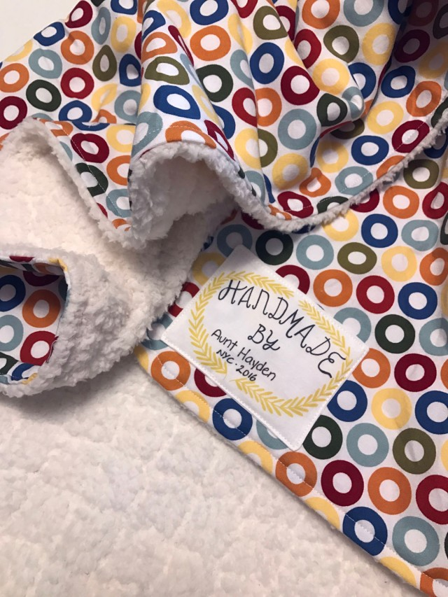 baby_quilts_xmas03
