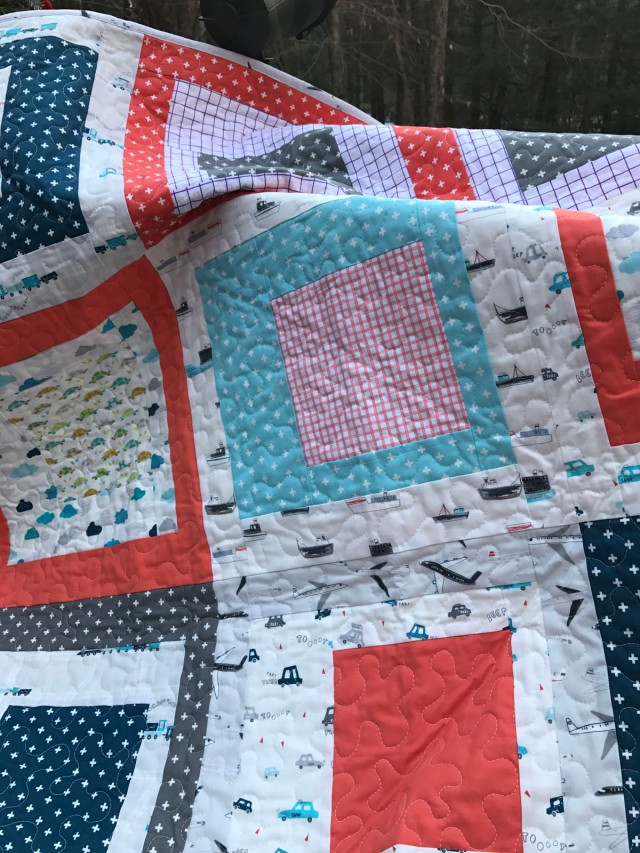 baby_quilts_xmas04