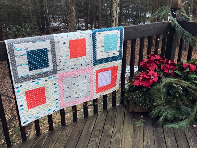 baby_quilts_xmas06