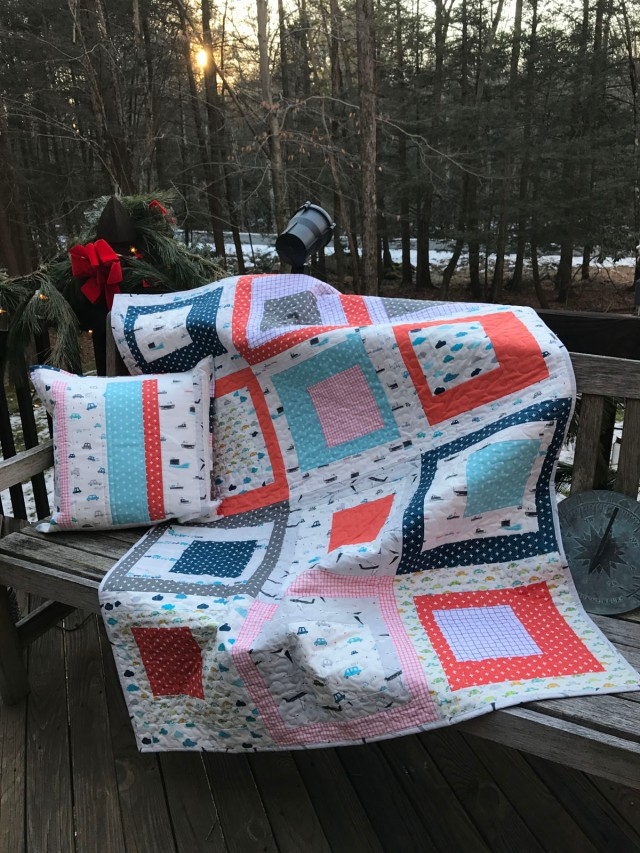 baby_quilts_xmas07