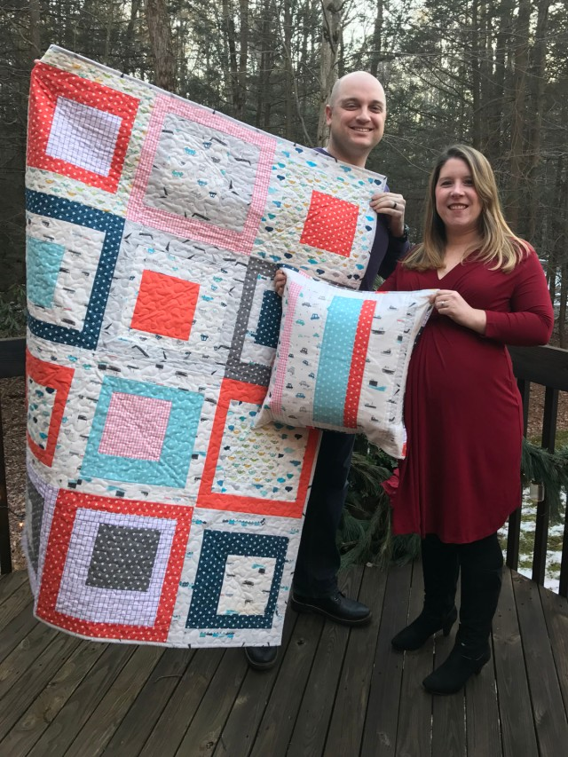 baby_quilts_xmas11