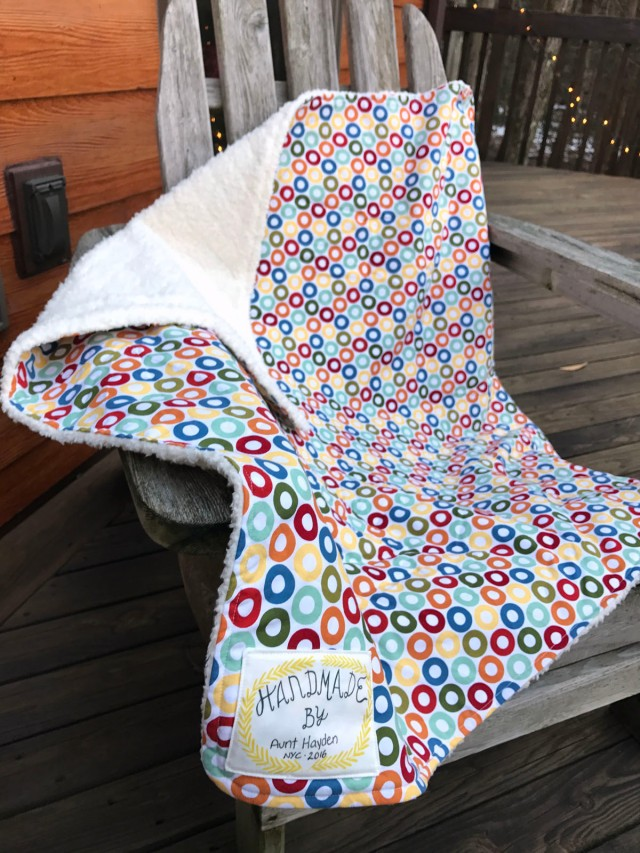 baby_quilts_xmas12