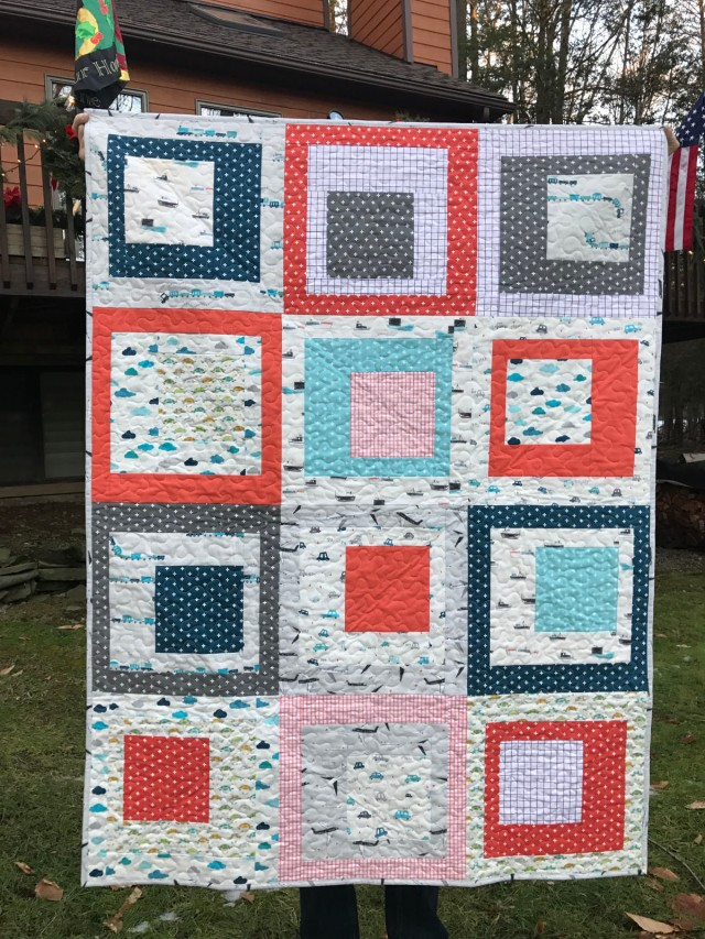 baby_quilts_xmas14