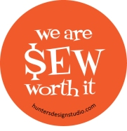 hds-sew-worth-it-logo1
