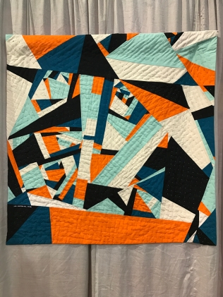 quiltcon2017_08