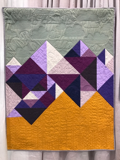 quiltcon2017_18