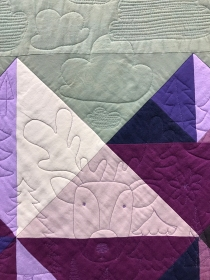 quiltcon2017_19