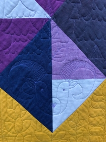 quiltcon2017_20