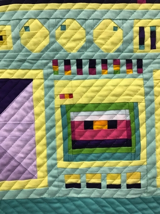 quiltcon2017_36