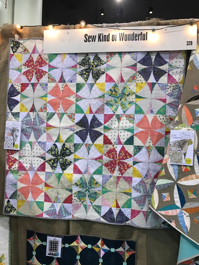 quiltcon2017_45