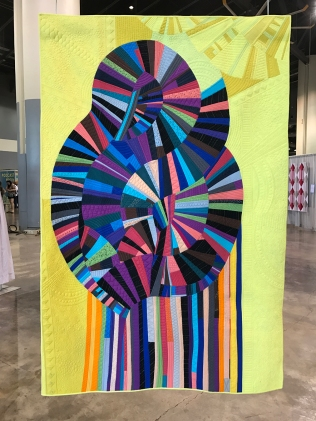 quiltcon2017_46