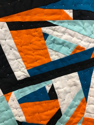 quiltcon2017_56