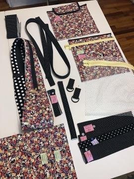 backpack_10