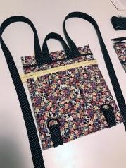 backpack_11